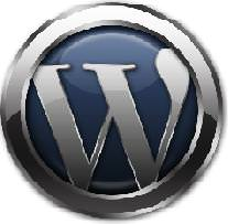 Convert Wordpress Blog Into MemberShip Sites  5 Plugins