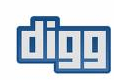 How to add Digg Button in Blogger and WordPress Blog?