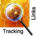 Add Live Traffic Tracking Tool(FeedJit) in your blogger blog.