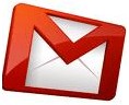 Automatically Forward All Mails From One Gmail Account to Another Gmail