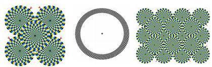 rotating images in wordpress header