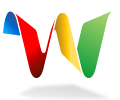 Google Wave Advantages and Disadvantages