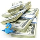 twitter money Make Money From Your Twitter Followers