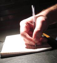 ways to write more post