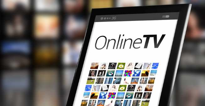 Tips For Watching Online TV Via Streaming Sites