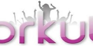 10 Useful OrKut Tools and Applications