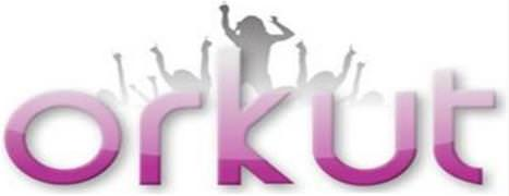 orkut tools and applications