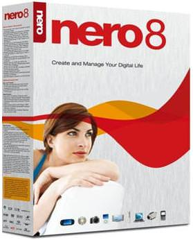 free nero alternatives Free Nero Alternatives CD,DVD Burning Softwares