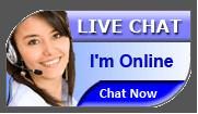 Free Online Chat Operators for Business Blogs and Websites