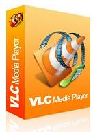 vlc media player Top Media Players  Winamp Alternatives