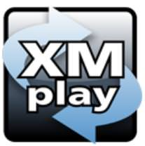 xmplay Top Media Players  Winamp Alternatives