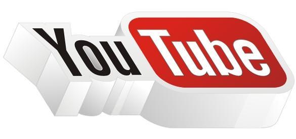 Watch Videos!