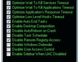 Windows 7 Popular and Useful Applications
