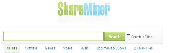 share pictures on rapidshare