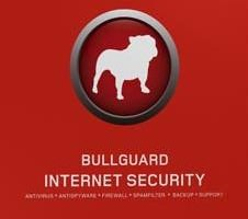 Download BullGuard Internet Security 8.7 Free License Activation Key