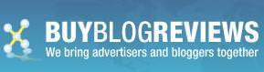buy blog reviews 5 Websites To Write Sponsor Reviews  Buy Blog Posts and Earn Money