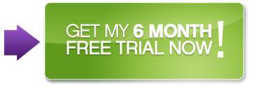 free webroot