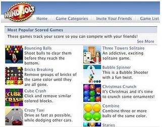 mandjolt games
