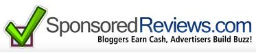 sponsored reviews 5 Websites To Write Sponsor Reviews  Buy Blog Posts and Earn Money