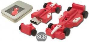 f1 flash drive