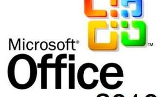 Download Free Office 2010 for Windows Mobiles 6.5