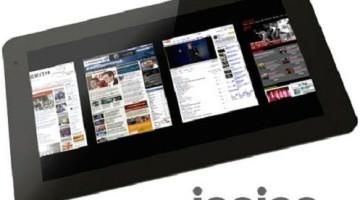 8 Best Tablet Alternatives To The Apple iPad