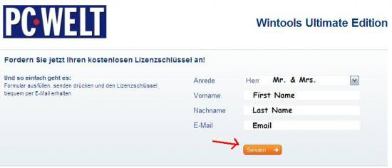 wintools.net free