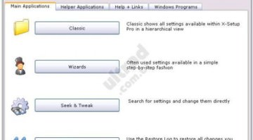Free X-Setup Pro 9.2 With Free License Activation Key