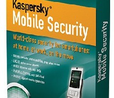 Download Free Kaspersky Mobile Security Version 9 For Mobile Phones