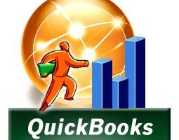 Free Quickbooks Plus,Premier 2010 6 Months License Key