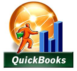 quickbooks 2010 Free Quickbooks Plus,Premier 2010 6 Months License Key