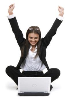 technology reduces stress