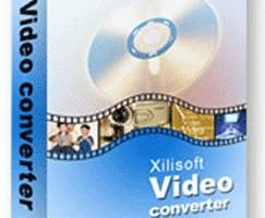 Download Free Xilisoft HD Video Converter 6 Months License Key