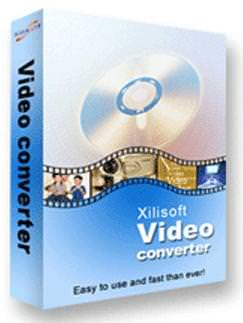 xilsoft hd video converter