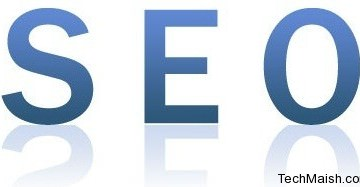 Complete Guide For SEO and Social Media Marketing