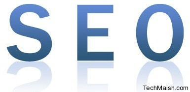to the point seo