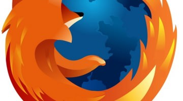 5 Useful FireFox Privacy and Security Add-Ons
