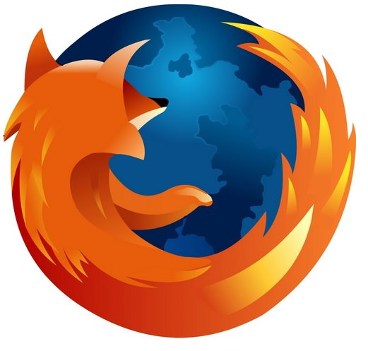firefox security and privacy addons
