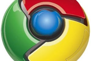 List of Seven Google Chrome Extensions for Webmasters