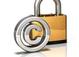 5 Ways and Tools To Protect Your Blog Content
