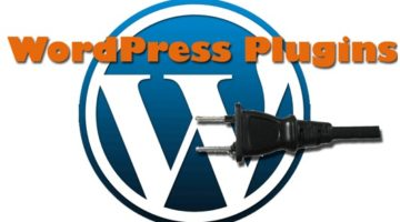 The Best Plugins You Will Want to Use for Your New Blog