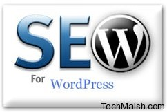 8 SEO Tips for WordPress Blogs