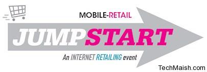 Mobile Retail