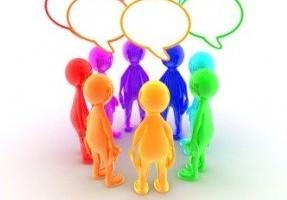 Forum Posting Still Effective For Link Building OR Not?