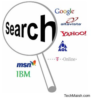 ibm search engine