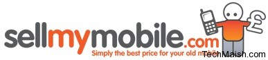 sellmymobile