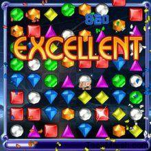 EA Mobile Bejeweled