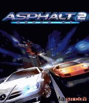 Gameloft Asphalt Urban GT