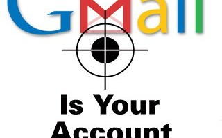 5 Gmail Security Tips for Internet Users