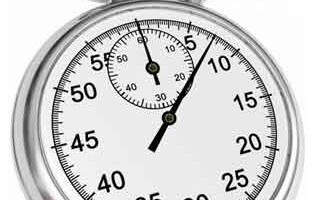 Increase The Speed of Your WordPress Blog Using 3 Plugins